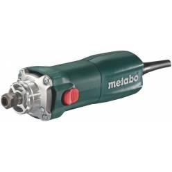 Прямошлифовальная машина Metabo GE 710 Compact